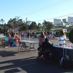 Coastal Resource Fair in Cambria