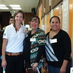 Los Osos Resource Fair
