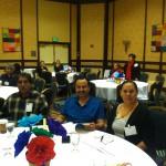 Visión Y Compromiso L.A. Conference