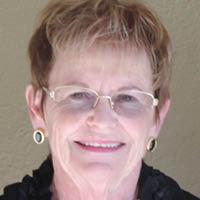 Patti Hempenius